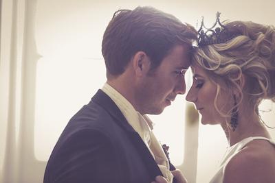 Devon-Wedding-photography-Exeter-Devon-wedding-239