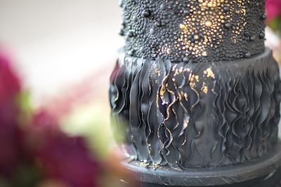 Devon-Wedding-photography-Exeter-Devon-wedding-26