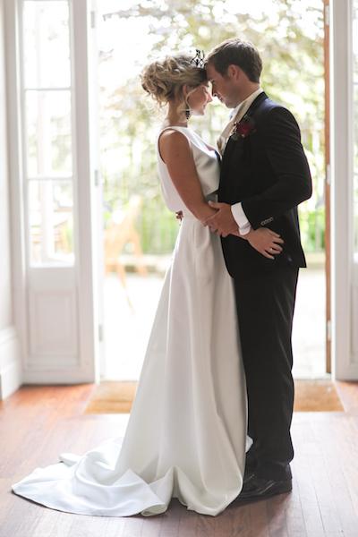 Devon-Wedding-photography-Exeter-Devon-wedding-270