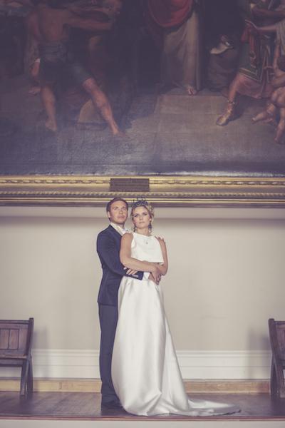 Devon-Wedding-photography-Exeter-Devon-wedding-295