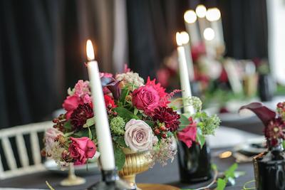 Devon-Wedding-photography-Exeter-Devon-wedding-301