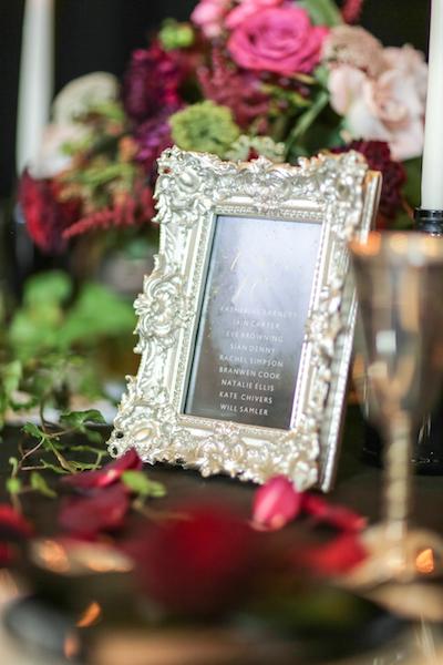 Devon-Wedding-photography-Exeter-Devon-wedding-310