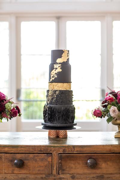 Devon-Wedding-photography-Exeter-Devon-wedding-31