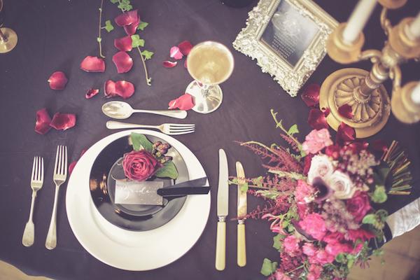 Devon-Wedding-photography-Exeter-Devon-wedding-316