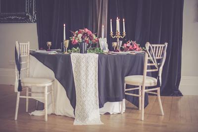 Devon-Wedding-photography-Exeter-Devon-wedding-321