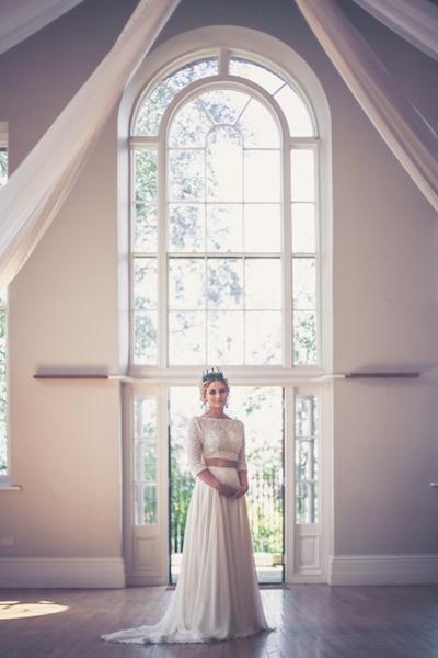 Devon-Wedding-photography-Exeter-Devon-wedding-329
