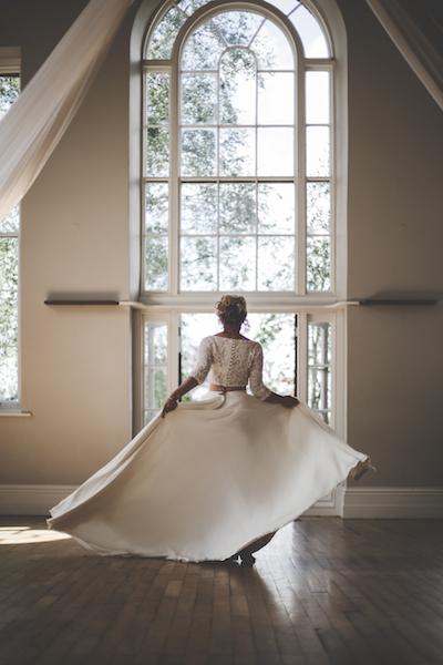 Devon-Wedding-photography-Exeter-Devon-wedding-334