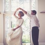 Devon-Wedding-photography-Exeter-Devon-wedding-377
