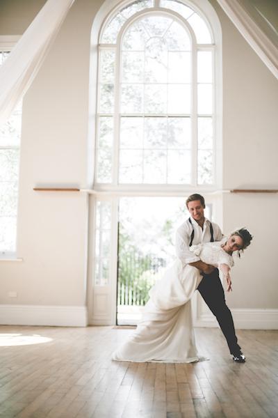 Devon-Wedding-photography-Exeter-Devon-wedding-381