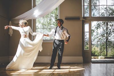Devon-Wedding-photography-Exeter-Devon-wedding-399