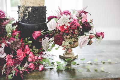 Devon-Wedding-photography-Exeter-Devon-wedding-43