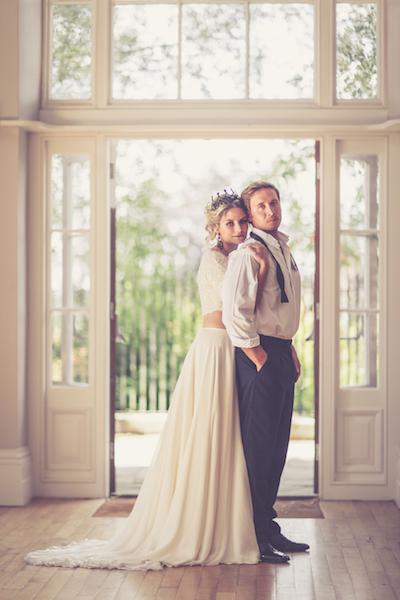 Devon-Wedding-photography-Exeter-Devon-wedding-458