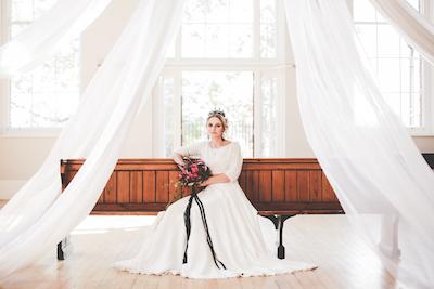 Devon-Wedding-photography-Exeter-Devon-wedding-481