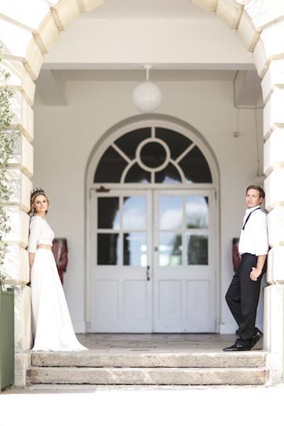 Devon-Wedding-photography-Exeter-Devon-wedding-536