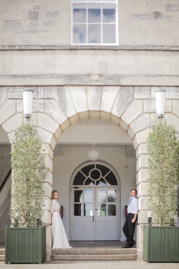 Devon-Wedding-photography-Exeter-Devon-wedding-537