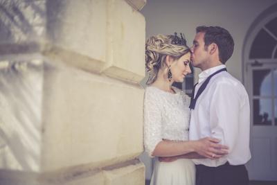Devon-Wedding-photography-Exeter-Devon-wedding-575