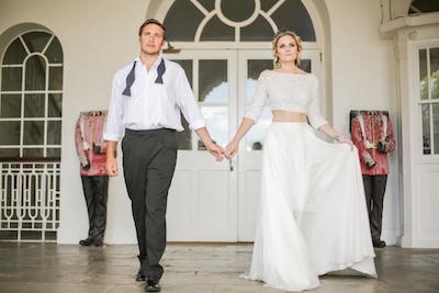 Devon-Wedding-photography-Exeter-Devon-wedding-591