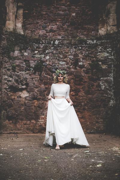 Devon-Wedding-photography-Exeter-Devon-wedding-687
