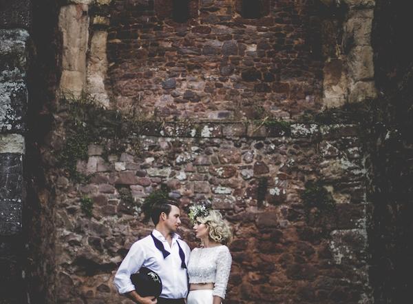 Devon-Wedding-photography-Exeter-Devon-wedding-709