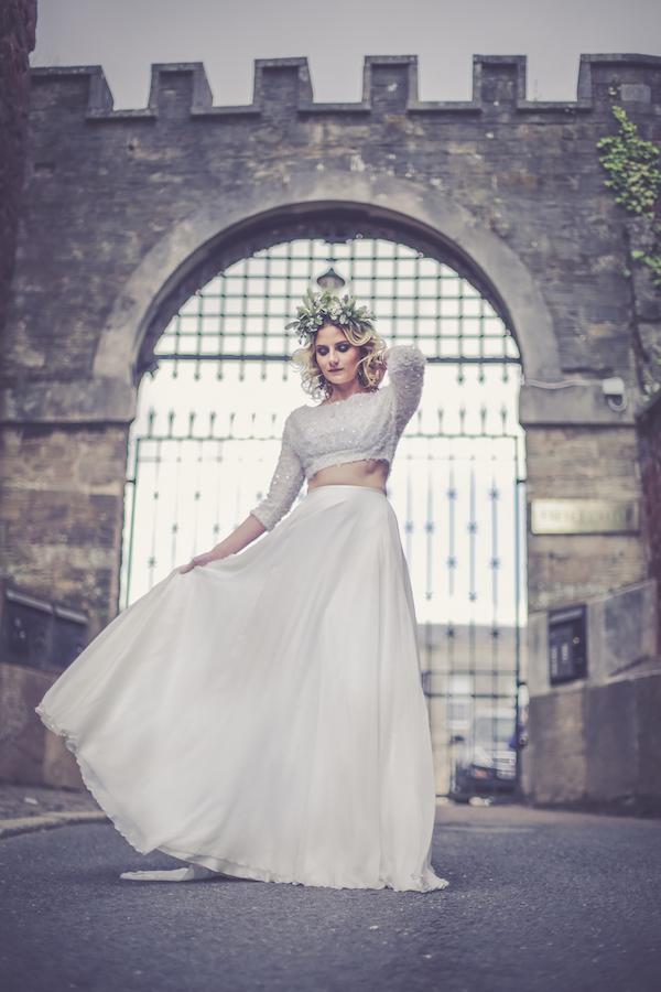 Devon-Wedding-photography-Exeter-Devon-wedding-738