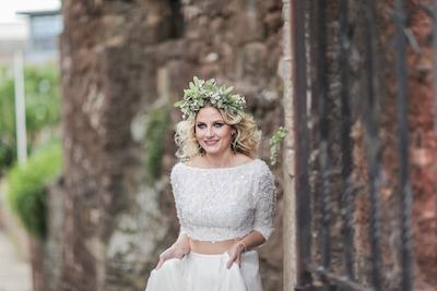 Devon-Wedding-photography-Exeter-Devon-wedding-744