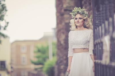 Devon-Wedding-photography-Exeter-Devon-wedding-746