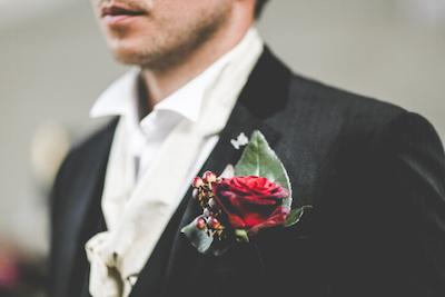 Devon-Wedding-photography-Exeter-Devon-wedding-77