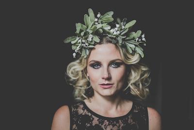 Devon-Wedding-photography-Exeter-Devon-wedding-806