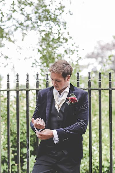 Devon-Wedding-photography-Exeter-Devon-wedding-87