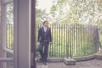 Devon-Wedding-photography-Exeter-Devon-wedding-96