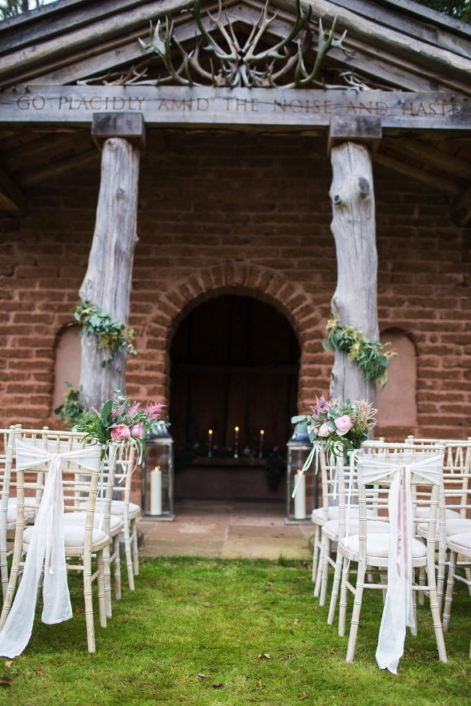 blush-and-gold-wedding-inspiration-wedding-venues-in-devon-hillersdon-house-44-10.25.57-683x1024