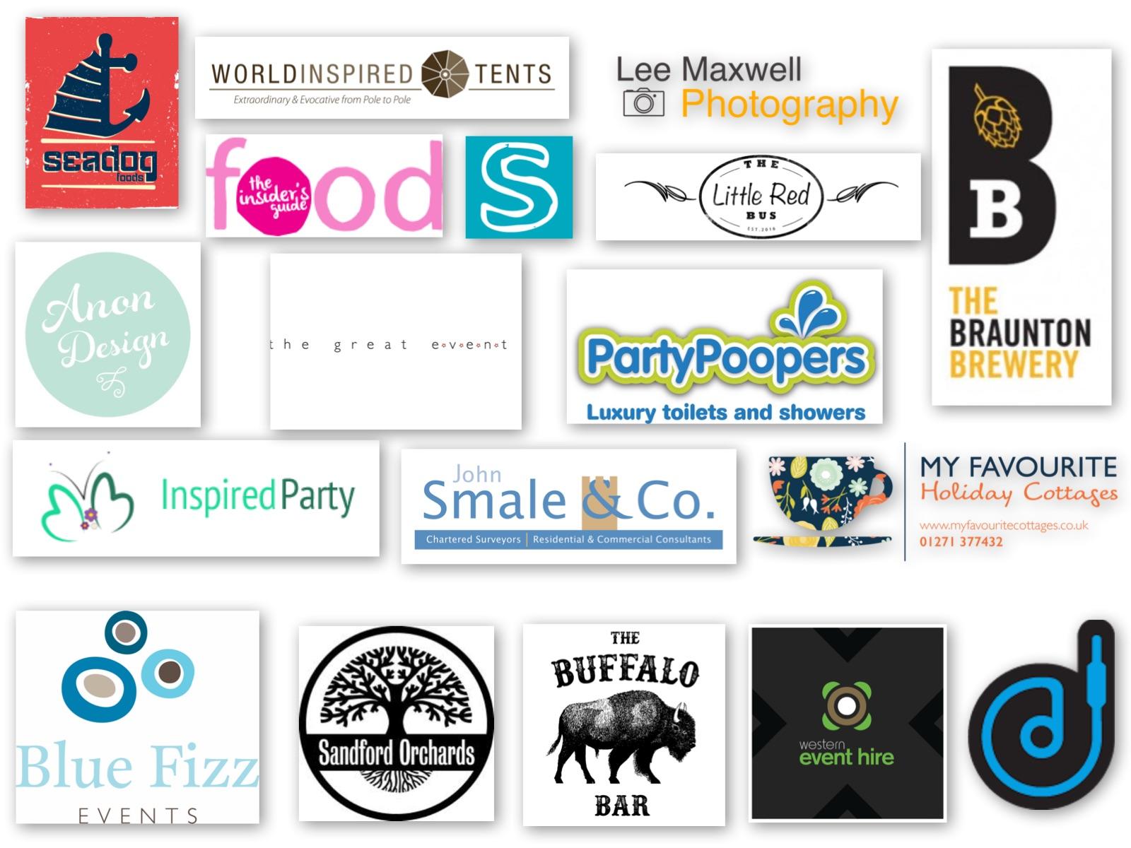 barefoot 2017 sponsors logos 4