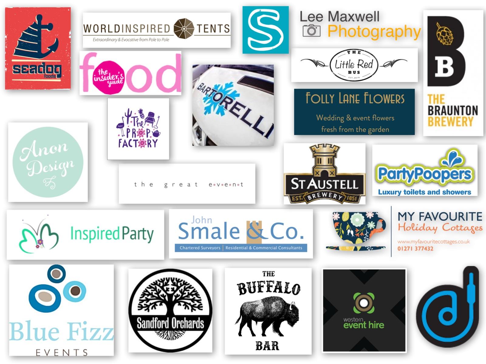 barefoot 2017 sponsors logos 5