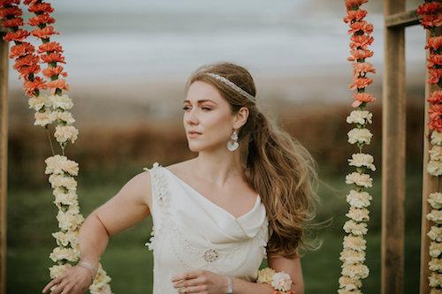 enchanted_brides_photography-100