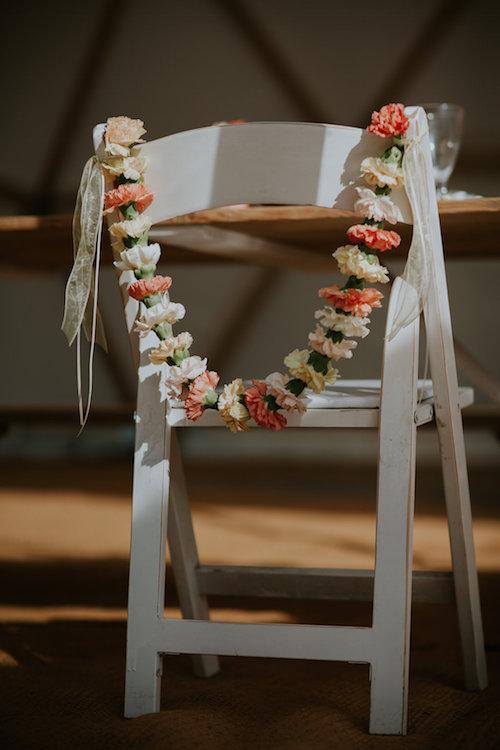 enchanted_brides_photography-19