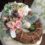 exmouth wed florist 3