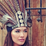 feathered fantasy 1