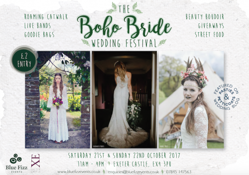 the boho bride wed fest artwork 001