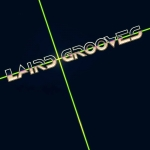 laird grooves