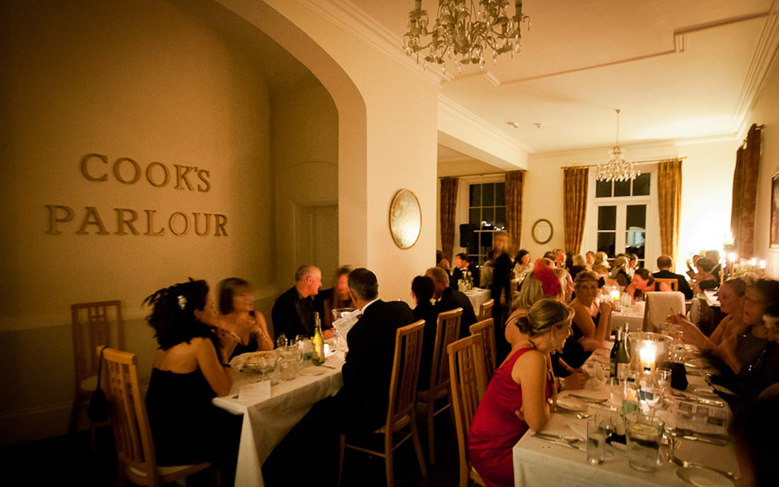 Corporate events Somerset, Cornwall, Devon,
