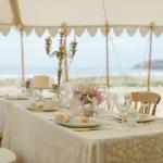 beach wedding north devon croyde outdoor