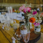devon marquee venues barn rustic country