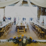 devon marquee venues barn rustic country 2