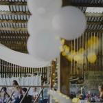 devon marquee venues barn rustic country 3