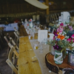 devon marquee venues barn rustic country 6