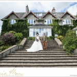 devon marquee wedding venues knapp house