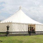 marquee wedding venues devon country home