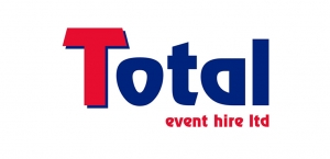 total-event-hire-1