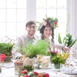 Spring-wedding-styling