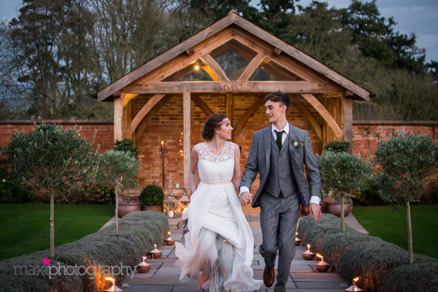 winter weddings devon autumn weddings rustic